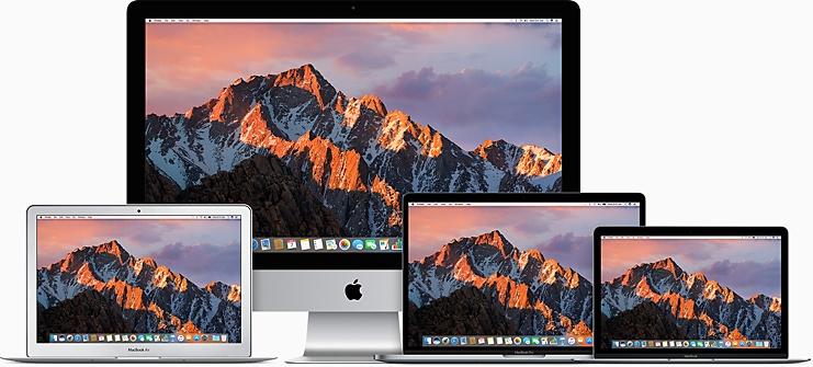 London Apple Mac Repair