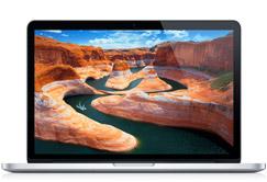 London MacBook Pro Repair